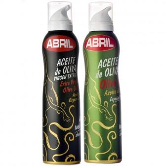 Pack Sprays Aceite de Oliva...
