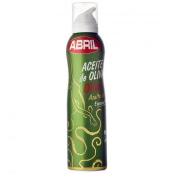 Spray Aceite de Oliva...